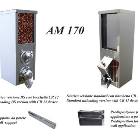 AM 170