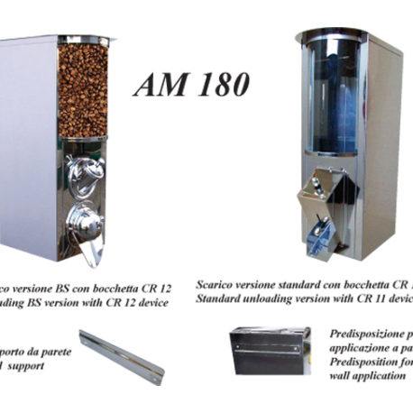 AM 180