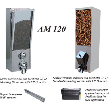 AM 120