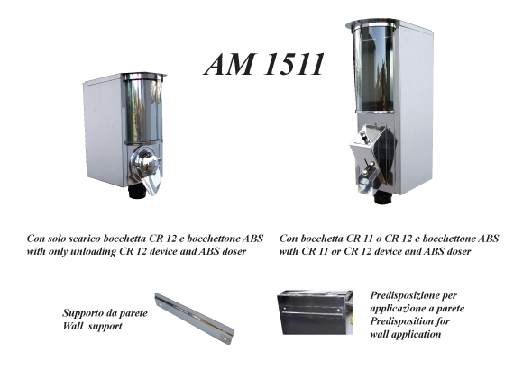 AM 1511