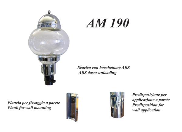AM 190