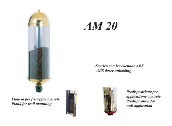AM 20