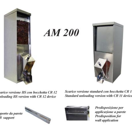 AM 200