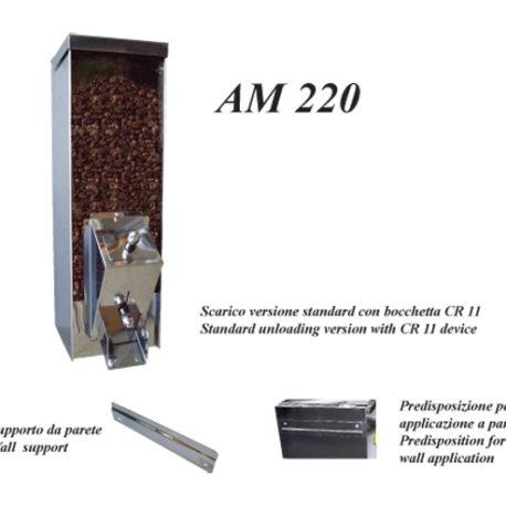 AM 220