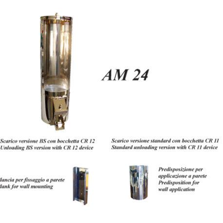 AM 24