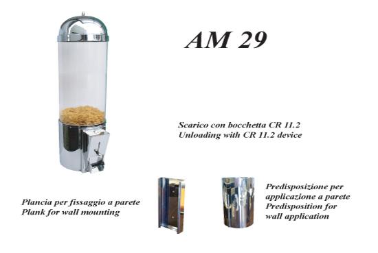AM 29