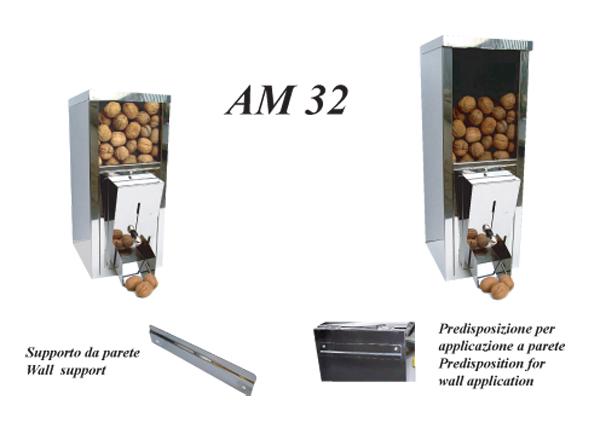 AM 32