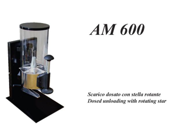 AM 600
