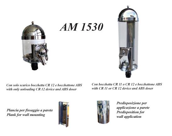 AM1530