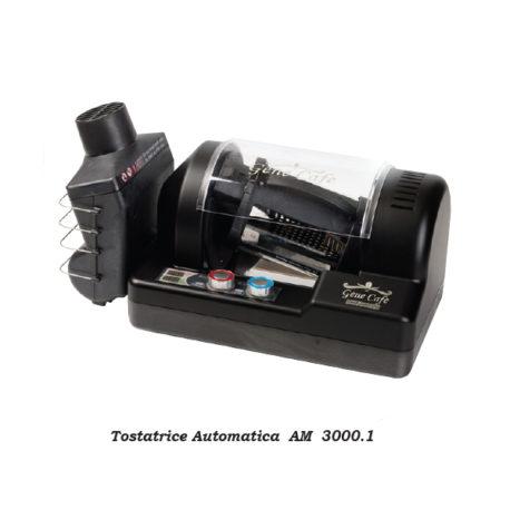 ostatrice Automatica AM 3000.1