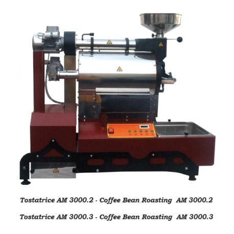 prodotti- Am3000-2 Am3000-3