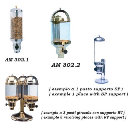 prodotti-am302