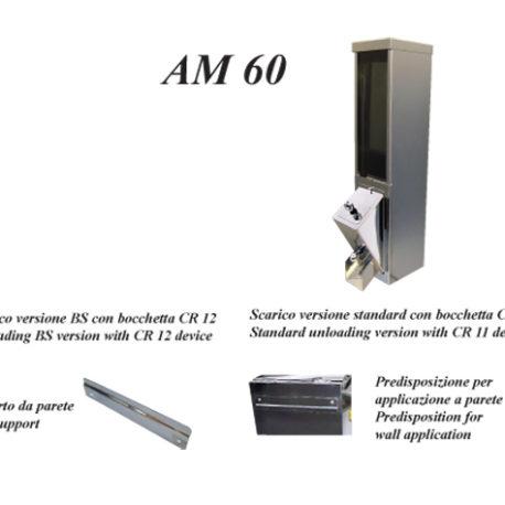 AM 60