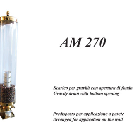 AM 270