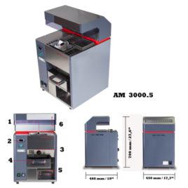 AM 3000.5